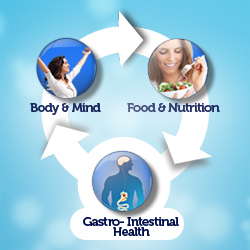 Connection-Gastro-intestinal-Health