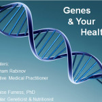 Genes-and-Your-Health-Small-Group-Workshop